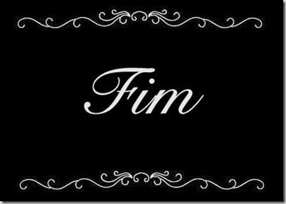 Fim_thumb5[1]